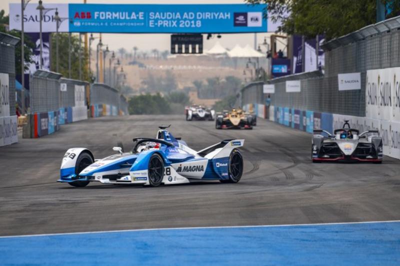 premium podiums saudi