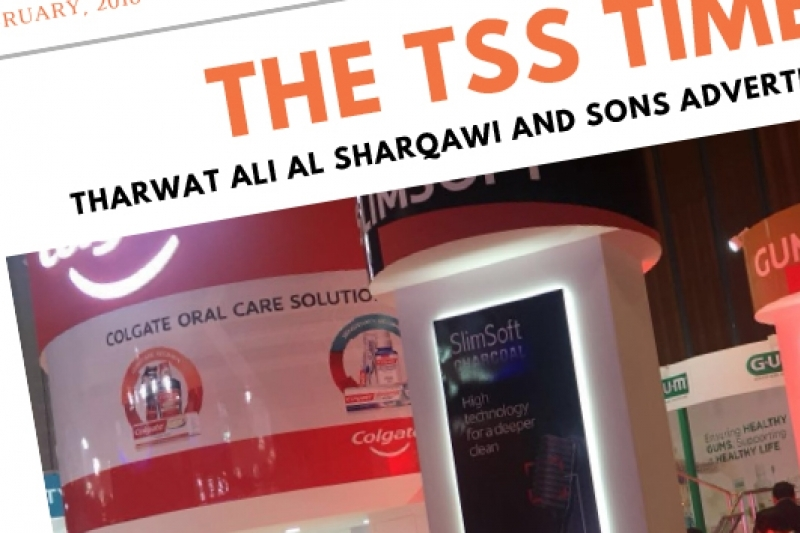 exhibition stall builders in saudi